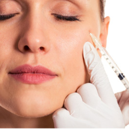 Anti Wrinkle Injections Eucalyptus Clinic Colindale